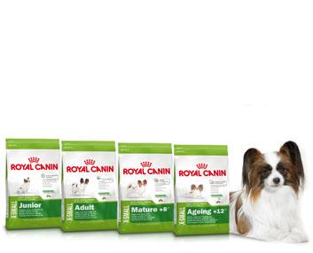 Verdeesvida novedades mascotas alimentos y complementos - Novedades para mascotas ...